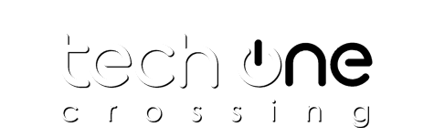 Tech One Crossing
